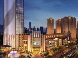 出售南虹广场 公园一号 140平方 高层 可看中心公园  户型方正 售价252万 看房有钥匙