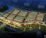 中国电工电器城
