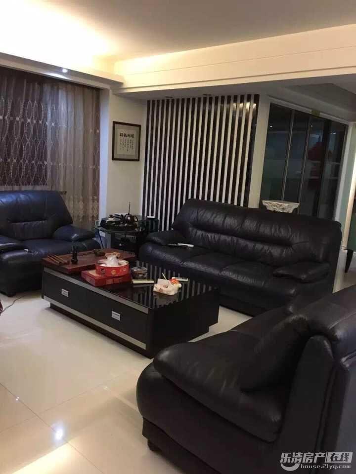 http://house.21yq.com/userfiles/image/20160316/16165338473d84bd426439.jpg