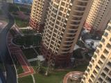 海上明月北区  1栋 131平 16楼 9800元/平  东边套