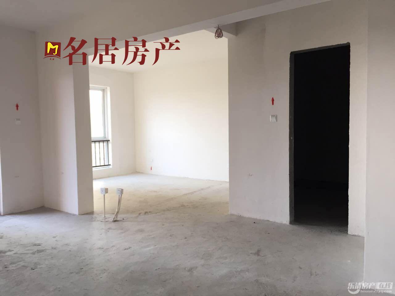 http://house.21yq.com/userfiles/image/20161209/09141417da38d63a9d0201.jpg