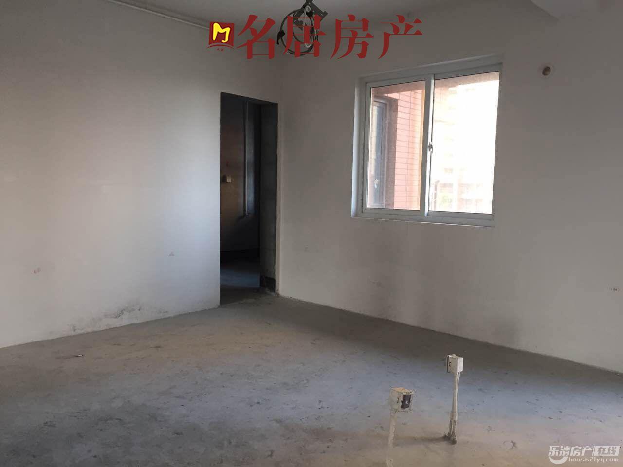 http://house.21yq.com/userfiles/image/20161209/091414184b03f260ff8430.jpg